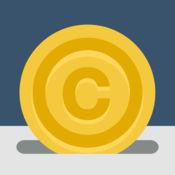 Cashy - Share content, make money!1.1.3