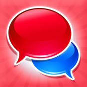 CFS Chat 1.2.1