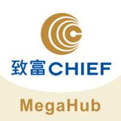 Chief Sec(MH) 4.4