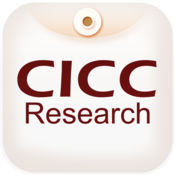 CICC Research 2.1.8