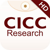 CICC Research HD 2