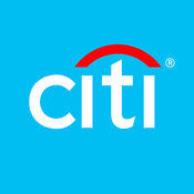 CitiDirect BE℠ Tablet 7.9.0