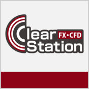 ClearStation Mobile 1.0.3