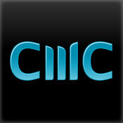 CMC Markets iPad 4.6.4