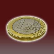 Coin Toss 3D