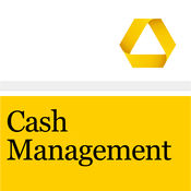 Commerzbank Mittelstandsbank Cash Management 2.2.1