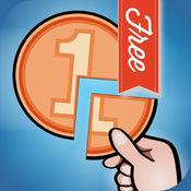 Comoney Lite - 分摊费用 1.7.4
