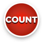 CountButton