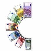 Counterfeit 1.2.3