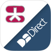 大新DS-Direct