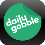 DailyGobble 1