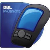 DBL M Banking 1.0.0