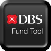 DBS Fund Tool