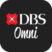 DBS Omni 9.4.3