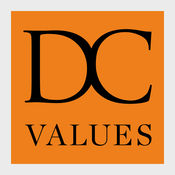 DC Values 1