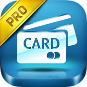 Debt-Free Mindset PRO - Pay Off Credit Cards 3.7