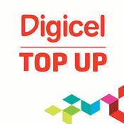 Digicel Top Up3.2