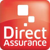 Direct Assuranc...