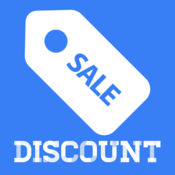 Discount Calculator - Shopping Assistant 1