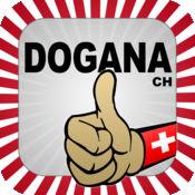 Dogana & IVA CH...