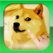 Doge Clicker Co...