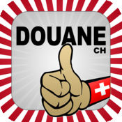 Douane & TVA CH...