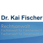 Dr. Kai Fischer 1