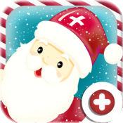 Dr. Santa's Hos...