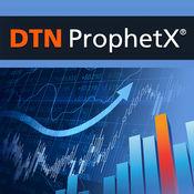 DTN ProphetX 2.0.1