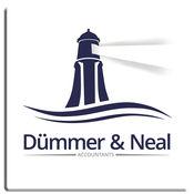 Dummer & Neal...