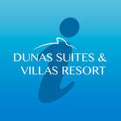 Dunas Hotels & ...