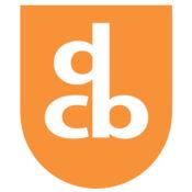 Dutch Credit Br...