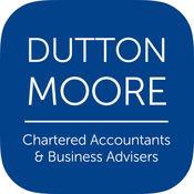Dutton Moore