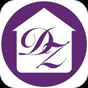 DZ Homes