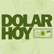 Dólar Hoy 1.2