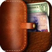Dólar Libre 1.1