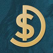DólarYa 1.6