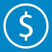 Dólar Simple 6.7