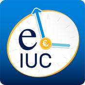 E IUC