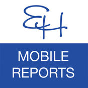 EH Reports