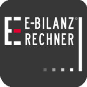 E-Bilanz Rechner