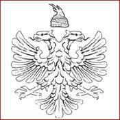 E-Procurement Albania