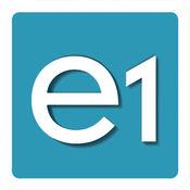 E1 Certifier