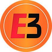 E3WA 29
