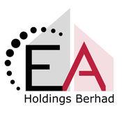 EA Holdings Berhad Investor Relations