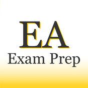 EA Exam Prep