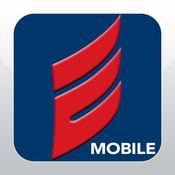 Eagle CU Mobile 2.5.80001