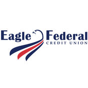 Eagle Federal GoDough Mobile 3.21.0+1603161357.i
