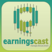 EarningsCast 1.02