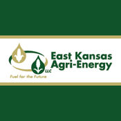 East Kansas Agri-Energy